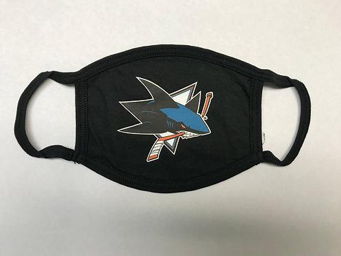 Hockey Sharks