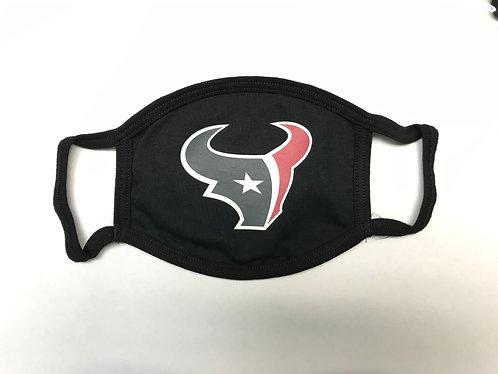 Football Texans