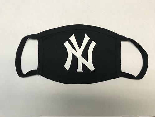 Baseball Yankees