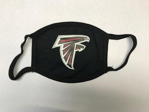 Football Falcons