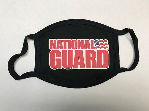 US National Guard