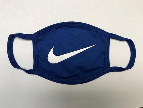 Nike Swoosh (L)