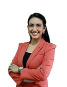Amanda Zelaya