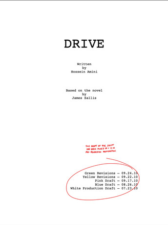 Drive Ten Pages-11.jpg