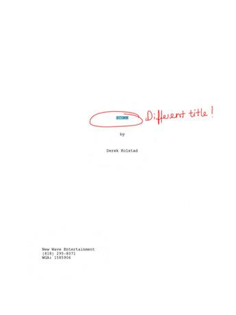 Untitled Notebook (2)-02.jpg