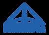 Logo Bertrand TP