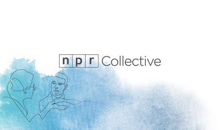 NPR Collective Fall 2017 Sizzle RD5V1.mp