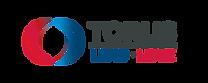 logo final torus copy.png