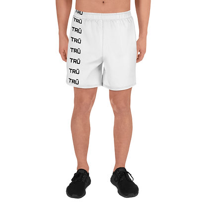 TRÜ Sport Shorts