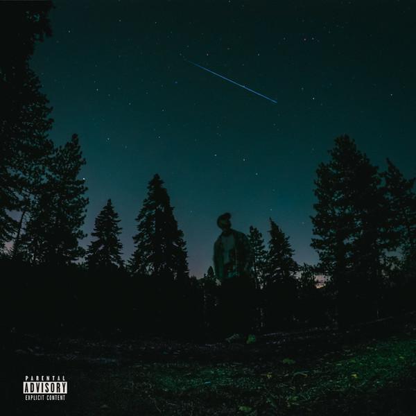 When Shooting Stars Listen - EP Cover.jpg