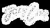 CA495A5D-F23C-4E67-A135-2264C75DFA46_edi