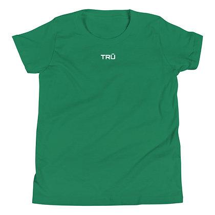 TRÜ Youth T-Shirt