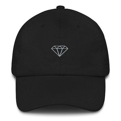 TRÜ Diamond Life Dad hat