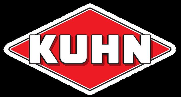 Kuhn-Logo.svg.png