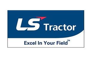 LS Tractor Logo.jpeg