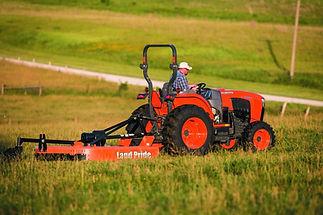 L4060_mowing.jpg