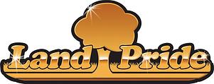 land-pride-logo.png