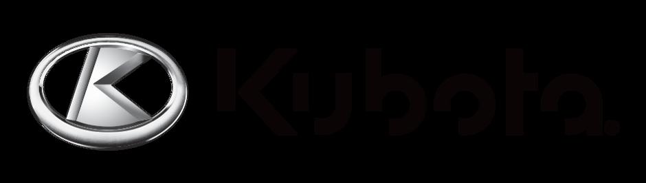 Kubota_Logo_NoBox99.png