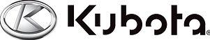 Kubota%20Logo_edited.jpg
