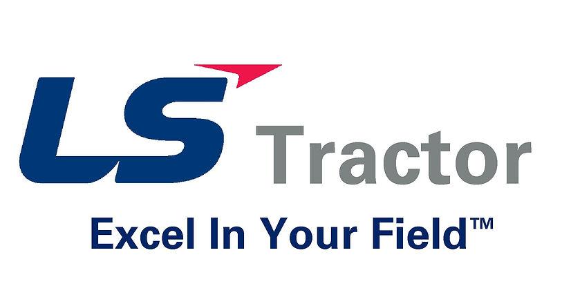 ls-tractor.jpg