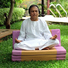 db yoga.jpg