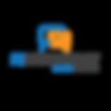 media sciences logo