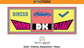 #DineshKarthik
