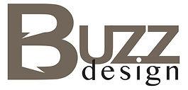 Buzz_web_logo.jpg