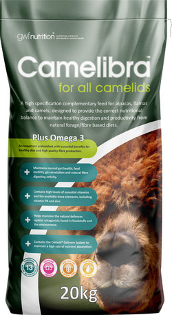 Camelid - Camelibra NEW 20kg JPEG