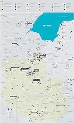fenland-map.jpg