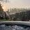 Thumbnail: Hot tub