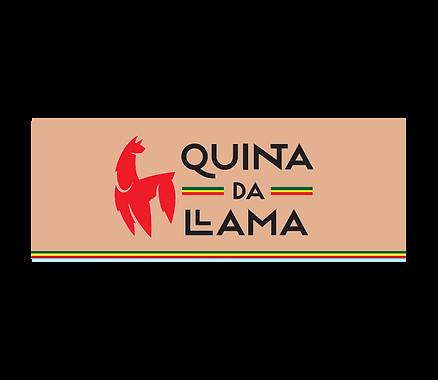 QUINTA.PNG