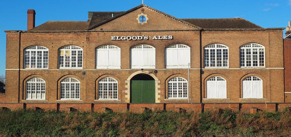 Symmetry-of-Elgoods-Brewery.jpg