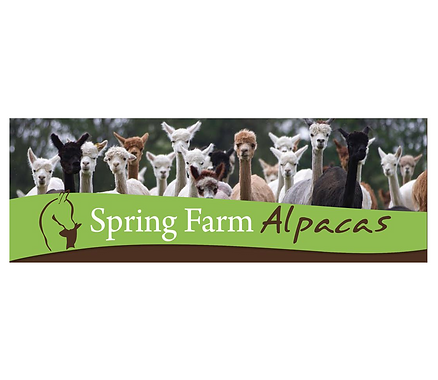alpacas.png