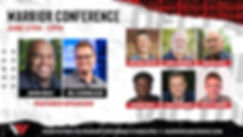 WC20_Speakers.jpg