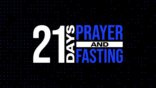 21-days-prayer-fasting-2021.png