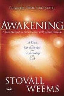 Awakening Book.jpeg