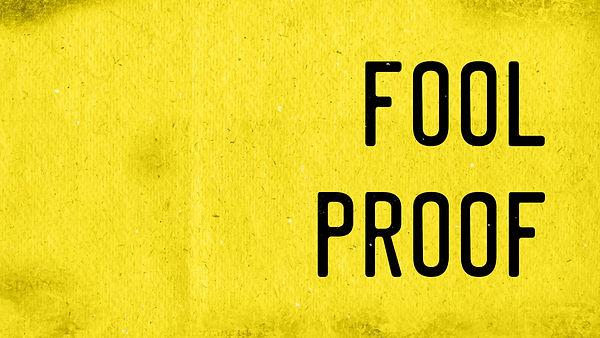 fool-proof.jpg