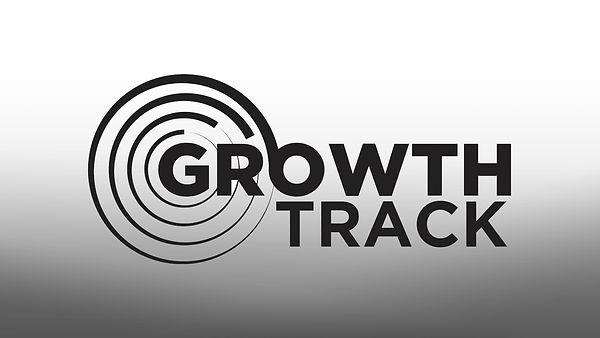 growth-track-banner.jpg