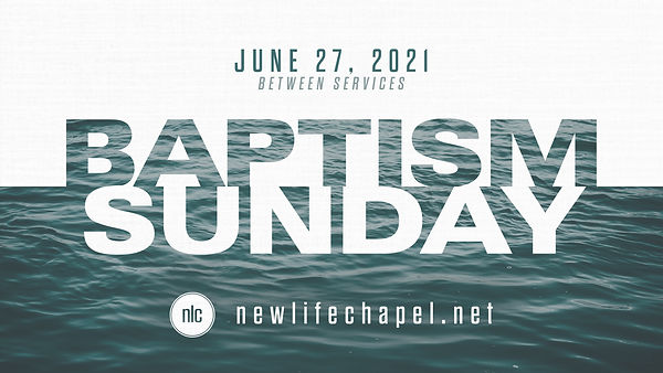 baptism-sunday-06272021.jpg