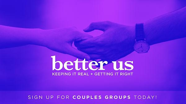 better-us-2021-grouppromo.jpg