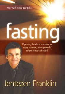 Fasting JF.jpg
