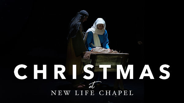 Christmas Main.jpg