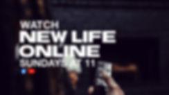 NLC Online Homepage.jpg