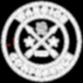WC logo - web (1).png