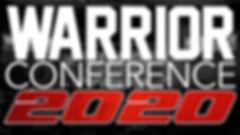 WC 2020 NO WEB.jpg