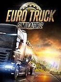 EuroTrucks.jpg