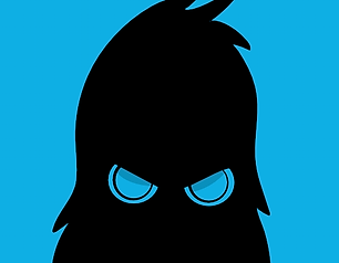 kizumbba Avatar 2020.png