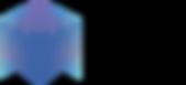 Side Logo Black.png