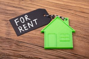 How To Successfully Purchase A Rental Property Purchase